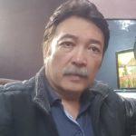 Hasan Riza Changezi