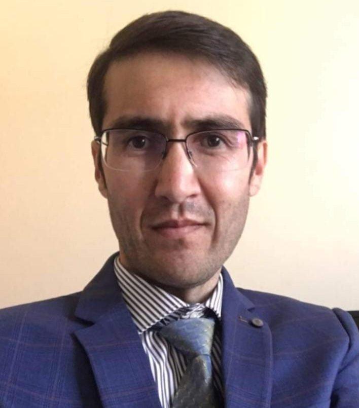 Sajjad Aasim