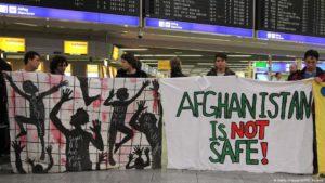 dw-afghan-refugee-deportations