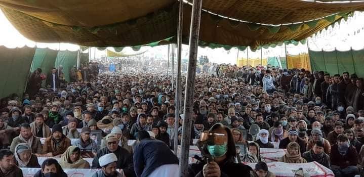 Mach-Incident-Sit-in-protest-Quetta-Hazaras-Jan2021.